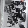 8 × 10 Black & White Photo of James Dean
