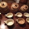 Pankratz Pottery
