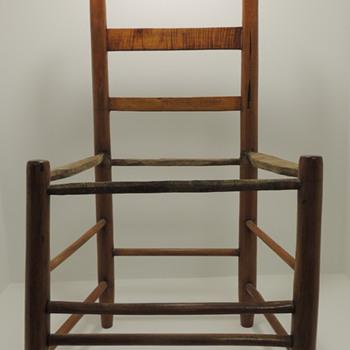Chair 2, Help Please?!?!?! - Furniture