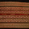 South American Indian Textile