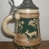 My Mystery Beer Stein
