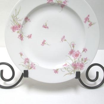 Theodore Haviland 1903 stamped T H  - China and Dinnerware