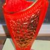 Vintage Mystery Vase