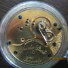 Antoque Charles Stark Pocket Watch