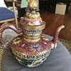 Help me identify this teapot / kettle
