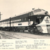 Wabash railroad press / builder photos