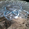 Made in England Cake Dish