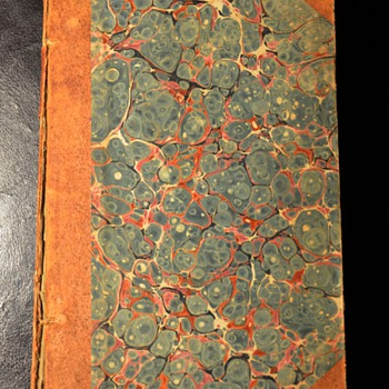 Oliver Cromwell's Letters and Speeches with Elucidations by Thomas Carlyle - Books