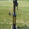 1900's Bowser Long Distance gas pump