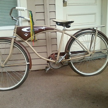 hawthorn bike - Sporting Goods
