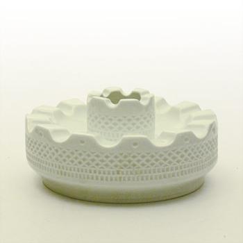 Portomarinica ashtrays set, Cerámicas de Castro/Sargadelos (1970s) - Pottery