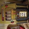 My Mills Black Cherry 10c Slot Machine