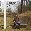 St. Stephens Historical Park Alabama...Part One...