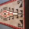 Pretty Native Style rug