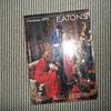 Eaton's 1975 Christmas catalogue