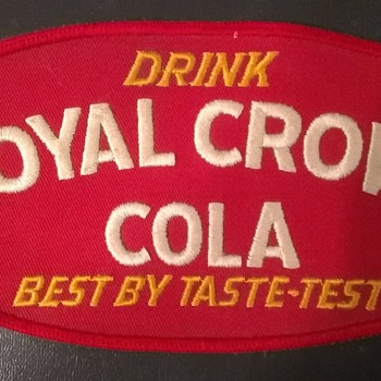 Which Royal Crown Were They Referring to? - Signs