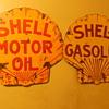 shell pair