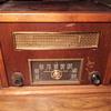 GE radio need help with any info dating radio