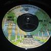 45 RPM SINGLE....#35