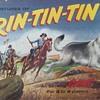 The Adventures of Rin-Tin-Tin Game!