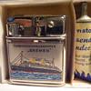 Tausendzunder Vintage Lighter Bremen