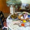 Tiffany Lamp?