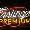 Esslinger Premium neon