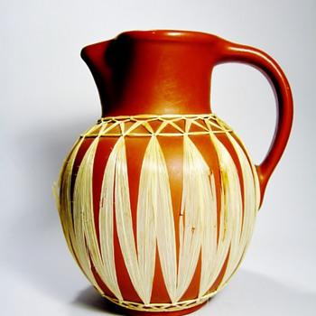 GMUNDNER KERAMIK-AUSTRIA - Pottery
