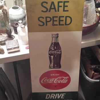 Coca  Cola Stuff... - Coca-Cola