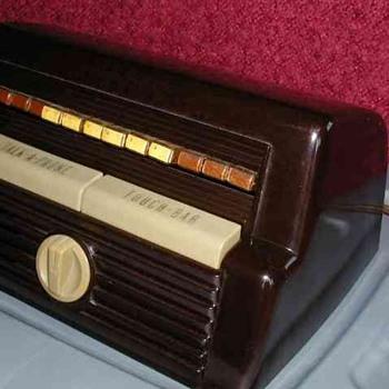 Talk-A-Phones - Telephones