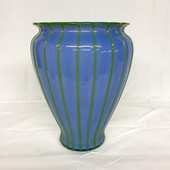 Loetz Tango - Art Glass