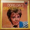 Farewell Doris Day