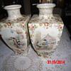 NMy Grandparents Vases!!