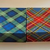 In their, original, little boxes... ---Monart