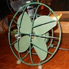 Kwik Way Fold Up Fan