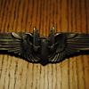 1939-1945 Air Gunner USAAF Wings