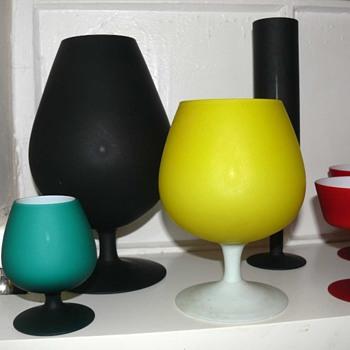 carlo moretti - Art Glass