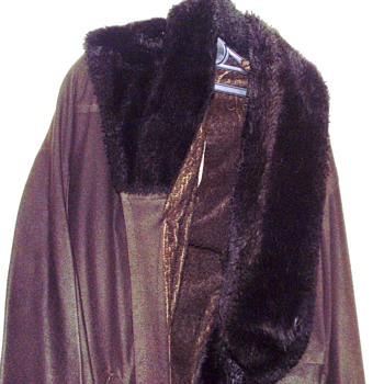 1978-mens winter overcoats.