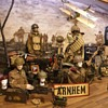 British Airborne( some of my collection)