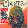 Monster Magazine