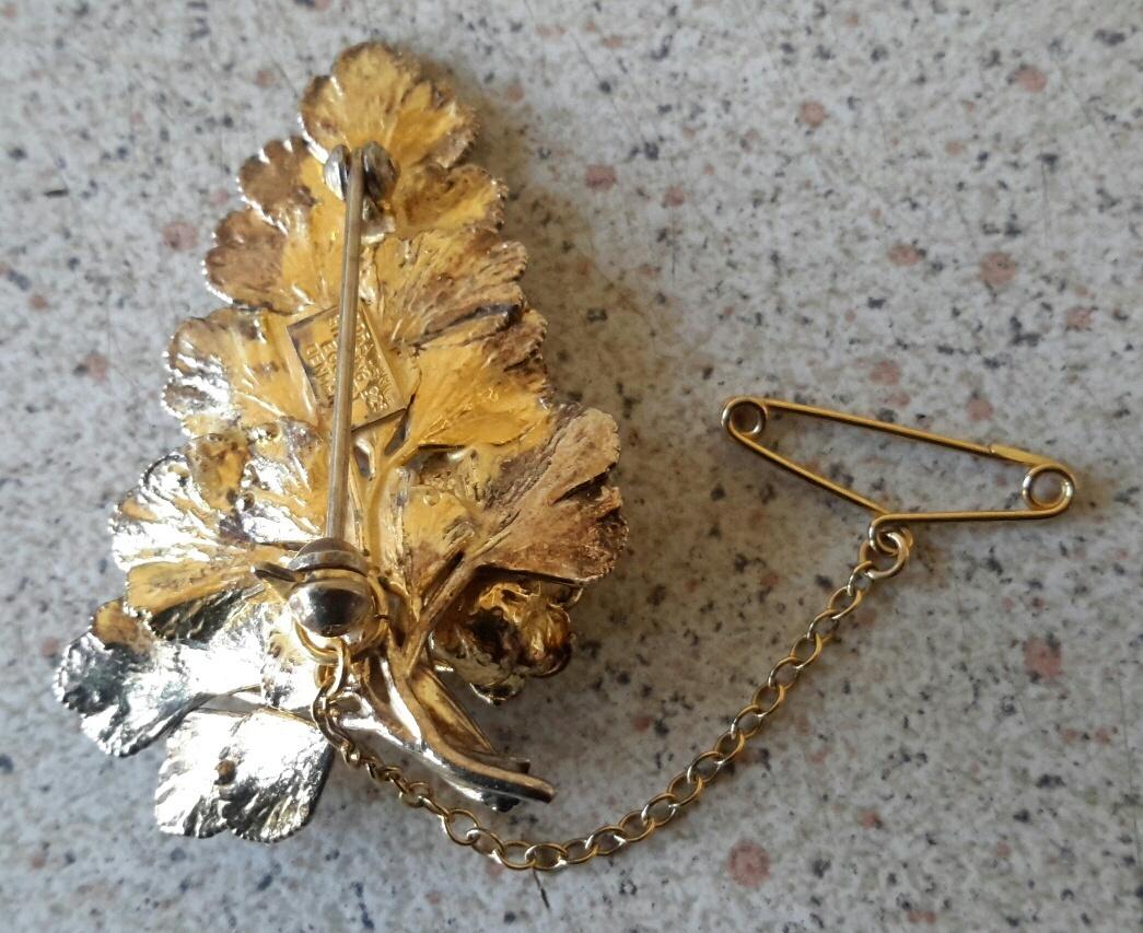 flora danica jewelry