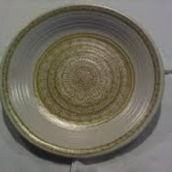 bryan's flatware - China and Dinnerware
