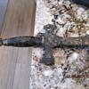Masonic Sword ?????
