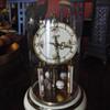 My Shatz 400 Day/Anniversary Clock