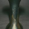 KEW BLAS ART GLASS VASE, circa 1908