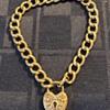 Old W&HCO bracelet