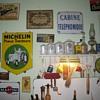 French Picker Kitchen 2
