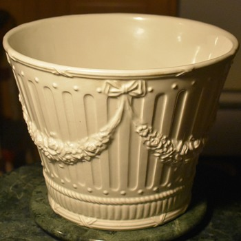 Tiffany & Co. Jardinere - Pottery