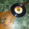 Kansas...On 45 RPM Vinyl