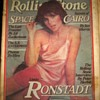 October 19, 1978 Rolling Stone Magazine (for Brunswick)